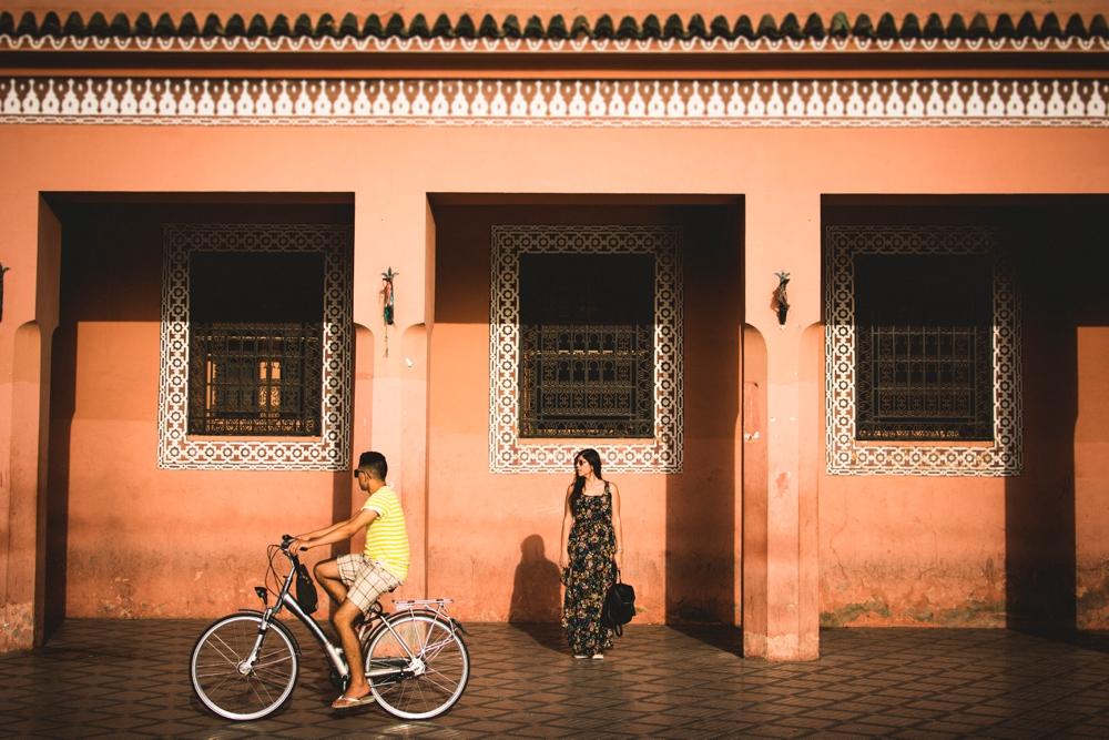 Marruecos_0005