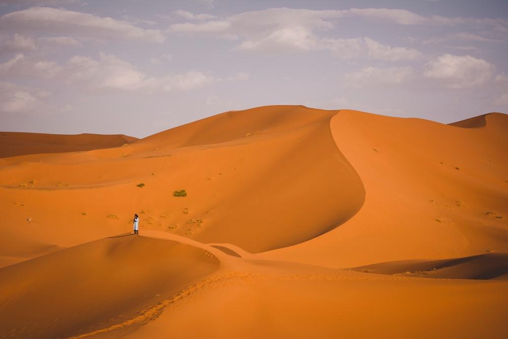 Marruecos_0056