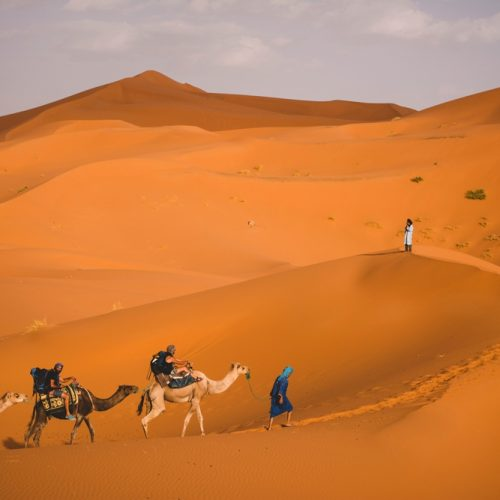 Marruecos_0057