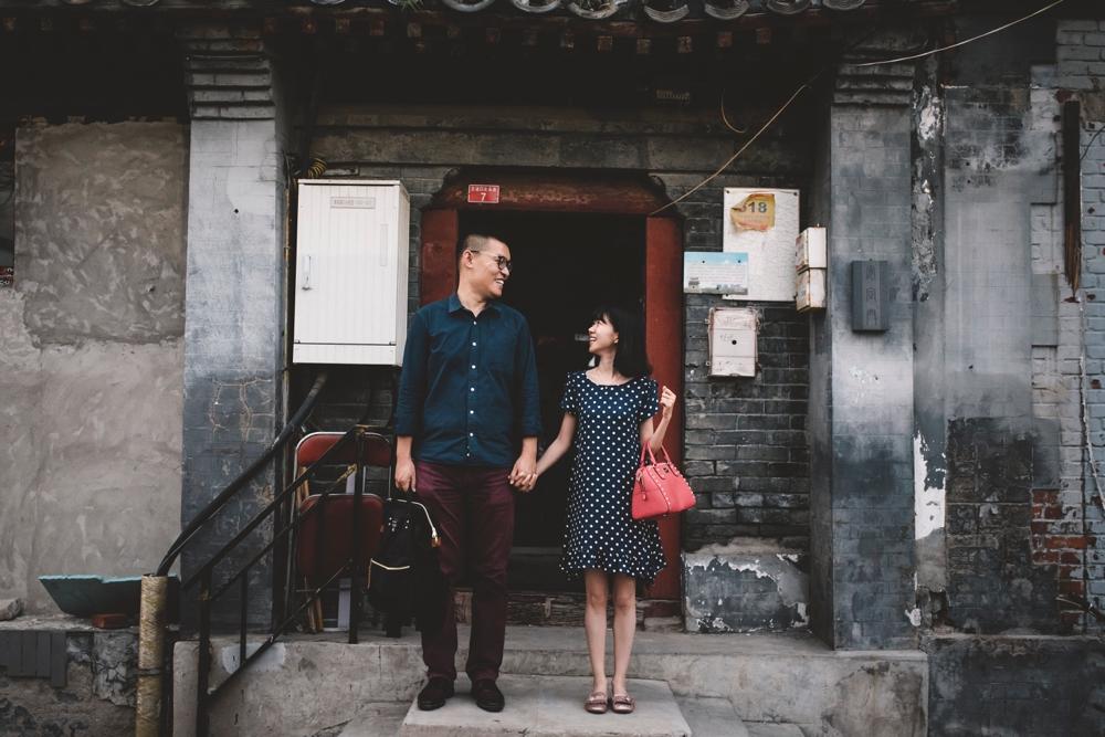 Yang&XiaoyuPost_0008