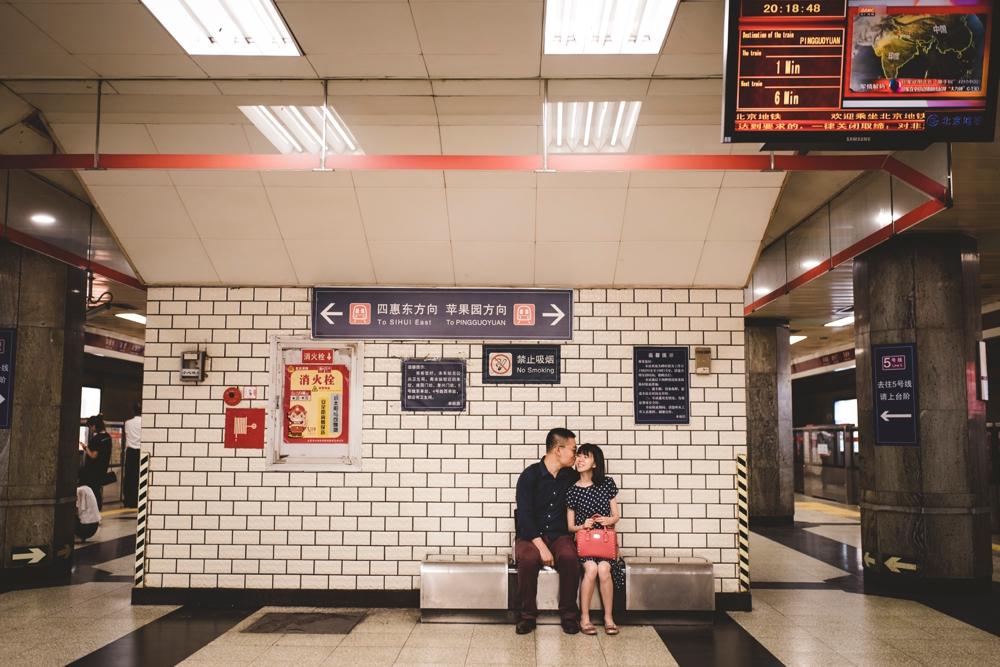 Yang&XiaoyuPost_0058